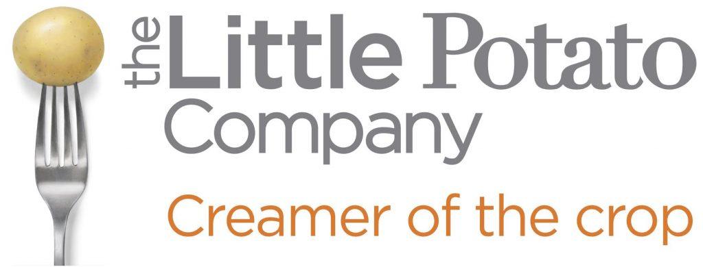 LPC Logo Creamer of the crop