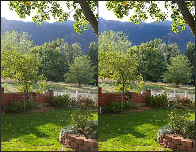 HazeNew Features of Photoshop Elements 14 & Premiere Elements 14  - Haze Removal