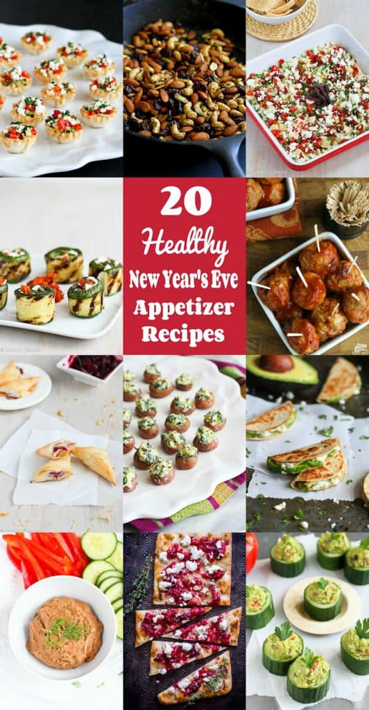 20 healthy new year 39 s eve appetizer recipes cookin canuck for Appetizer ideas for new years eve party