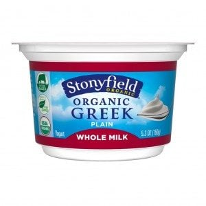 stonyfield-greek-organic-yogurt-5_3oz-plain-straight