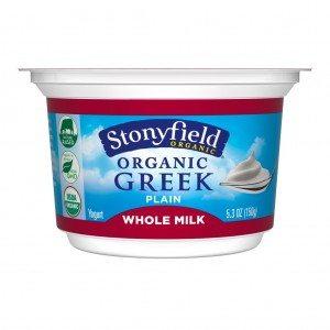 stonyfield-greek-organic-yogurt-5_3oz-plain-straight