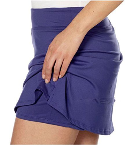 Cruise Packing List: The Unexpected Items - Wicking Skort