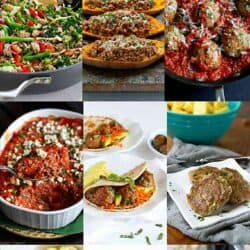 15 Ground Turkey Recipes & Cooking Tips