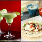 Link-Up: Cinco de Mayo Recipes – Cocktails & Food